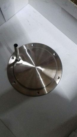Продам нагревательный тэн для керамического чайника