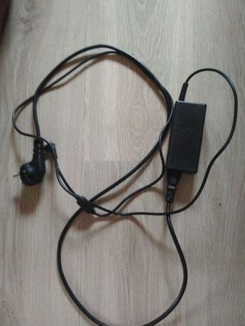Zasilacz Quantum do Laptop Asus R541U itp