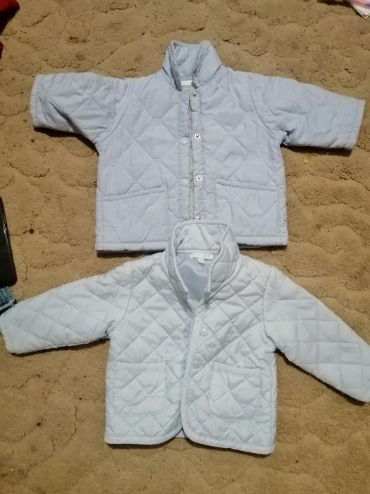 Курточки Калуш - изображение 1