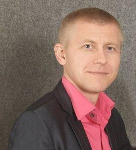 Психолог по Украине!