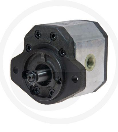 Pompa hydrauliczna JCB 520/537 Sanderson TX525 GX525. A40L 33314
