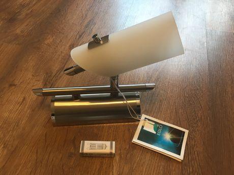 Светильник - бра EGLO ELITE 2