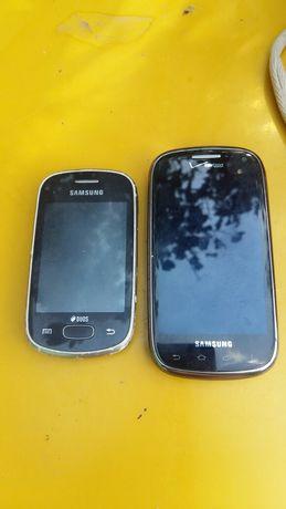 Мобильный телефон сенсорный (не дорого)
