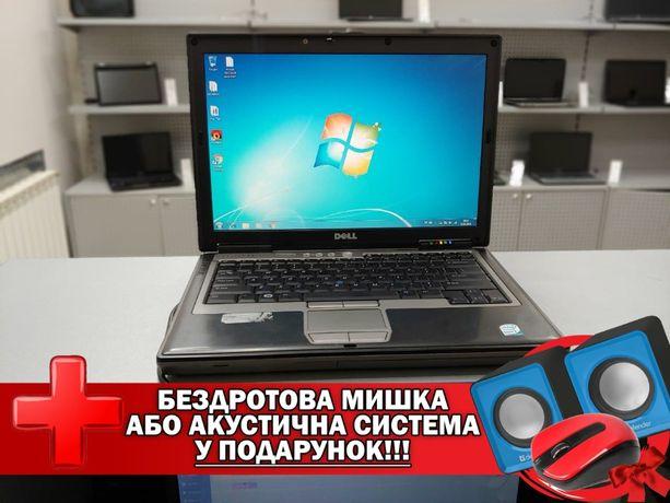 Dell Latitude D630/14