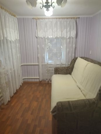 Сдам в аренду дом для семьи-Клинчик, Фрунзенский,ул.Береговая,Продольн