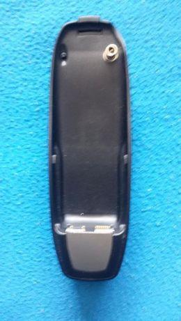 Suporte + Nokia 6310i para Mercedes