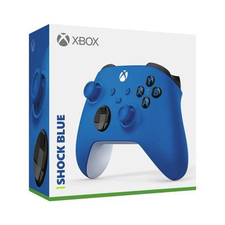 # Comando Xbox Series - Novo e selado #