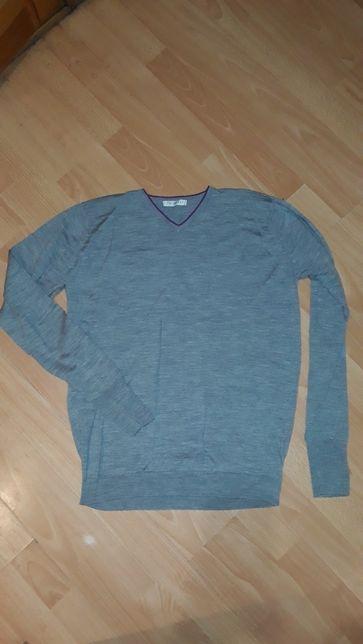 Продам Свитер пуловер JOHN SMEDLEY