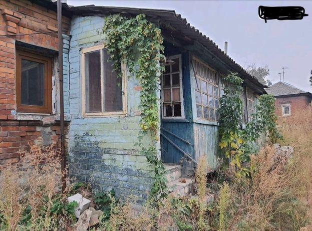Продам дом и квартиру на грековской