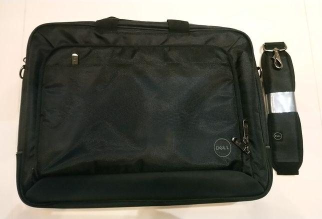 Torba na laptopa DELL Professional Lite 15,6-16,4 aktówka etui sleeve