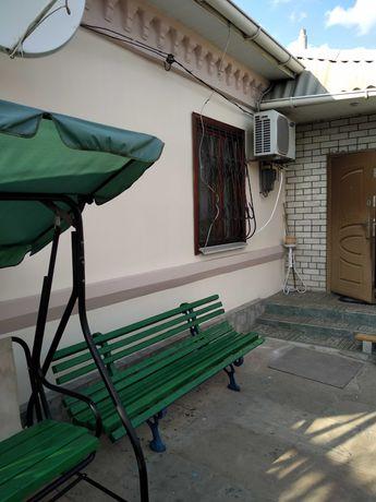Сдам уютный домик в районе ул. Янтарной/ Калиновой..