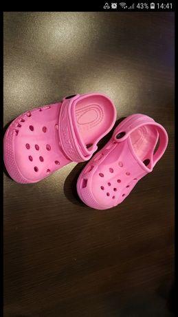 4pary butów, rozmiar 25-27