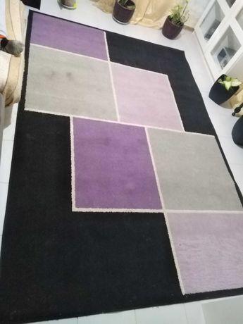 Carpete / tapete
