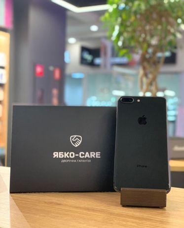 Б/у iPhone 8 Plus Space gray 64GB айфон/Днепр/рассрочка/обмен