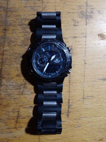 Часы мужские Casio Edifice EFA-131