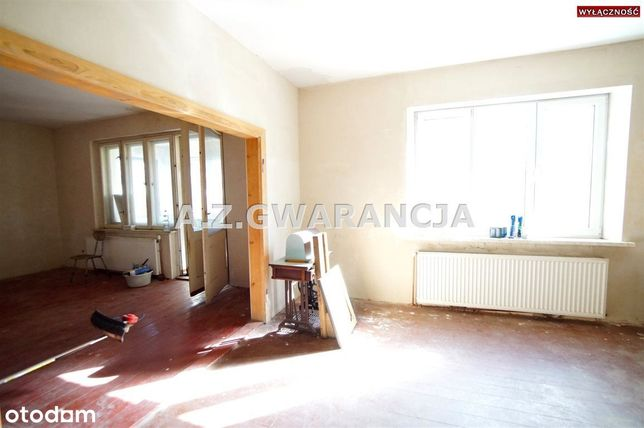 Mieszkanie, 91,50 m², Opole