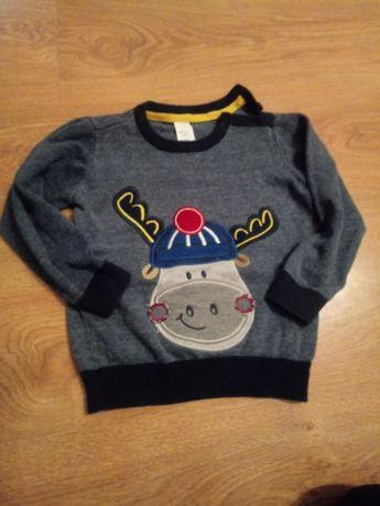Polarki i bluzy 92