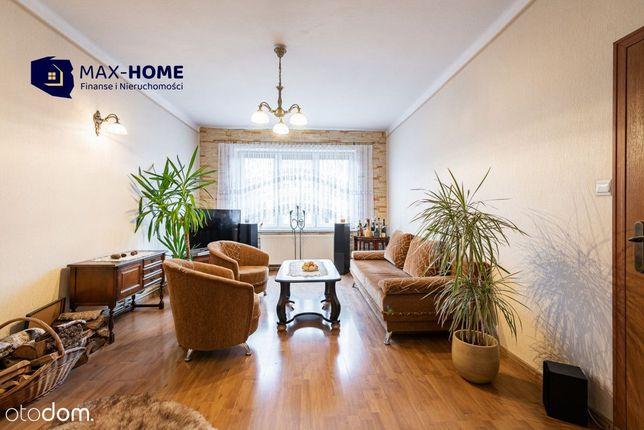 Nowa Cena!! SUPER Mieszkanie do WPROWADZENIA!!!