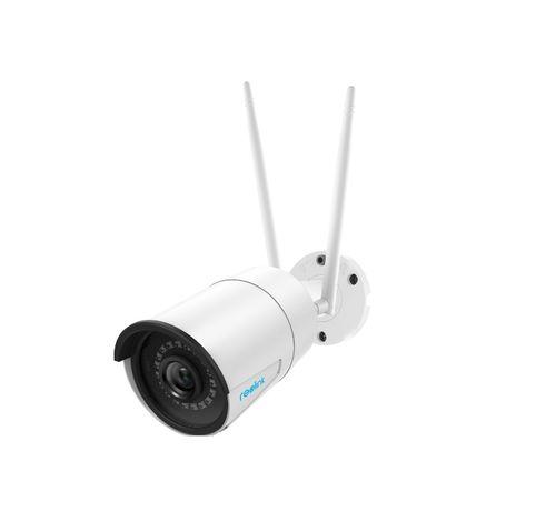 Kamera Zewnętrzna WiFi FHD 4MPX REOLINK RLC-410W