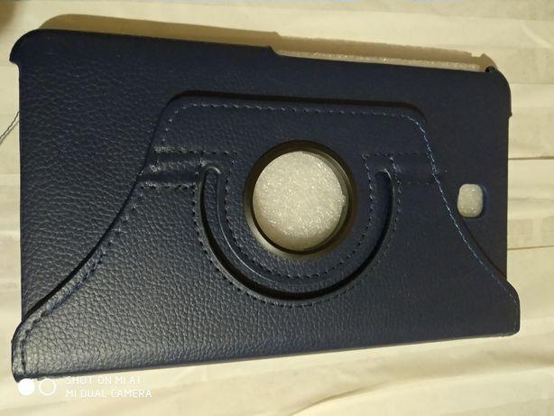 Продам чехол для Samsung Galaxy Tab 4
