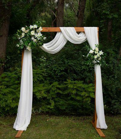 Свадебная арка, аренда/продажа