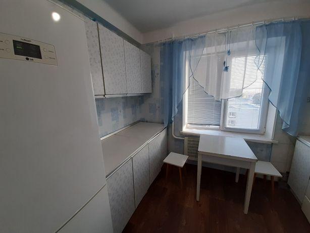 Продам 4-х комнатную квартиру по ул. Сергея Синенко (Кремлевская)!