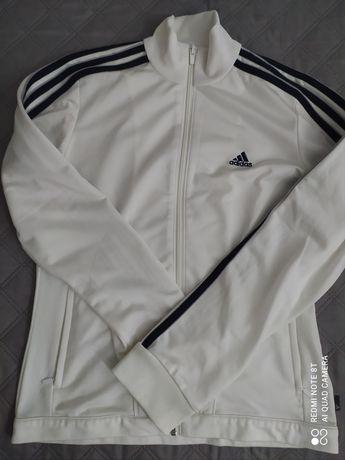 Bluza Adidas rozm M