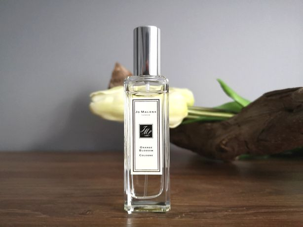 Perfumy Jo Malone Orange Blossom 28,5/30ml douglas