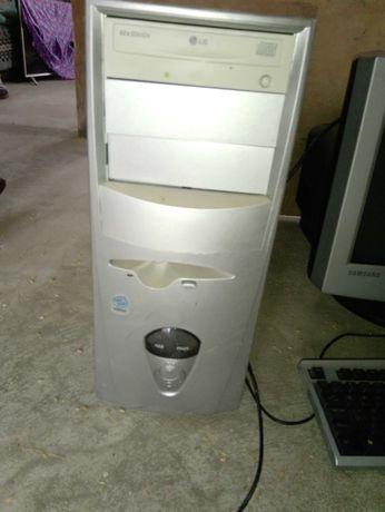 Komputer używany
