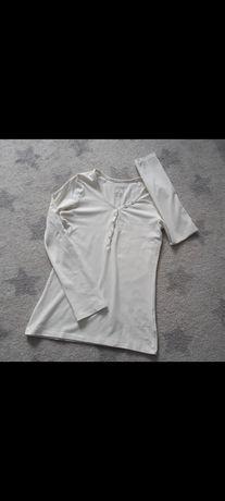 Nieużywana koszulka damska S 36 38 esmara