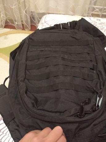 Продам тактический рюкзак Rothco