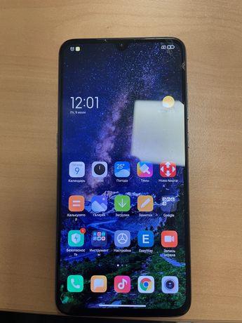 Xiaomi Mi 9 смартфон на 64 Gb