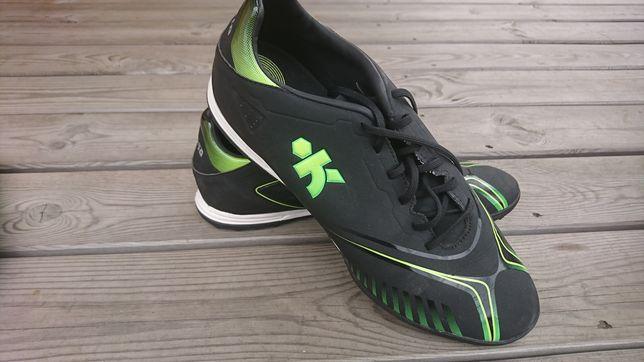 Buty do piłki nożnej Agility 500 HG KIPSTA roz 47