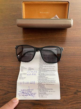 Oculos Sol Bulgari
