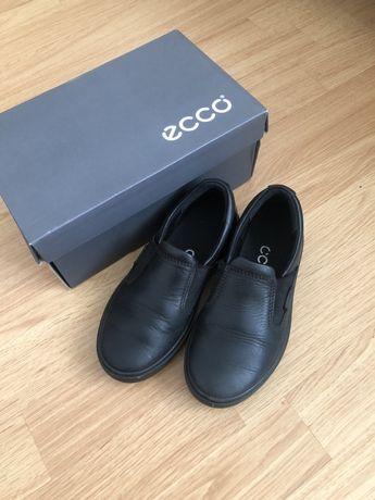Детские туфли Ecco
