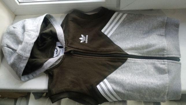 Пайта Adidas оригинал Новая