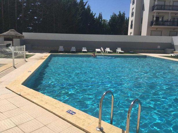 Aluguer Apartamento Férias Algarve Albufeira