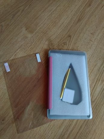Чехол для CHUWI Hi9 Tablet PC 8,4 дюймов