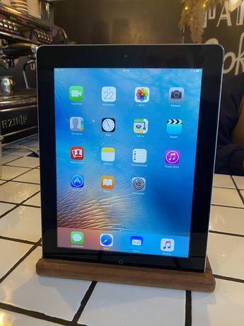 Ipad 3 space gray 16gb wifi