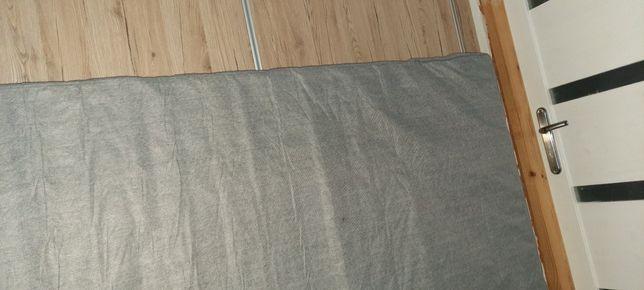 Materac ikea  140x200 jomna  nowy