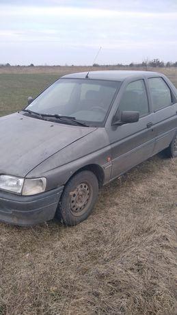 Продам Форд Оріон
