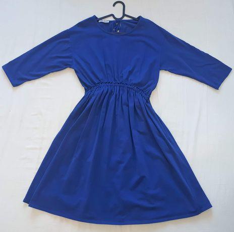 Sukienka ciążowa Stella Milani