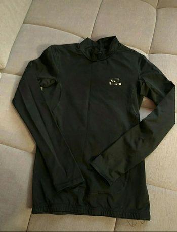 Bluzka termoaktywna umbro xs
