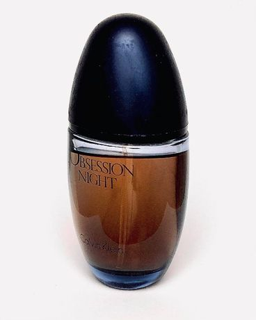 Obsession Night woda perfumowana, 100ml