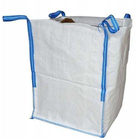 Worki big bag Nowe różne rozmiary 500 kg 1000kg