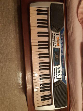 Keyboard goldtronic