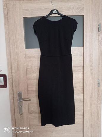 Sukienka rozm S/ M 36