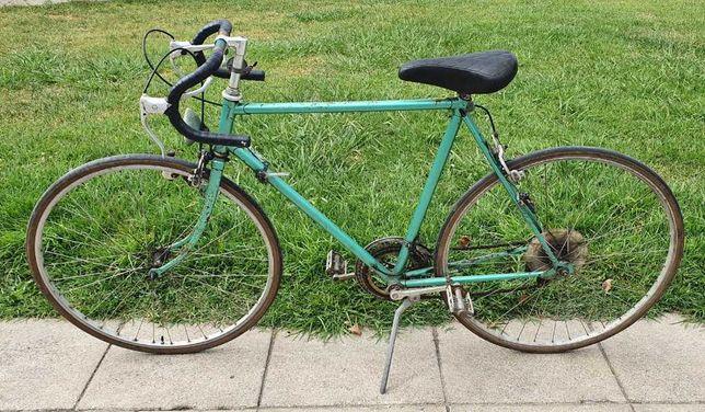 Bicicleta de estrada adulto roda 28