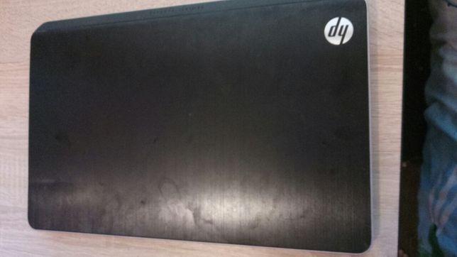 Продам корпус с HP оригинал