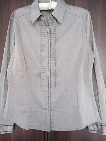 Bluzeczka quioskue 42